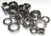 Tamiya Hotshot Ceramic Bearing Set