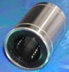 40mm Linear Motion Bearing/Bushing LME40UU