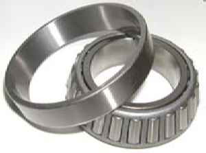 L44643/L44610 Tapered Bearing Cone/Cup