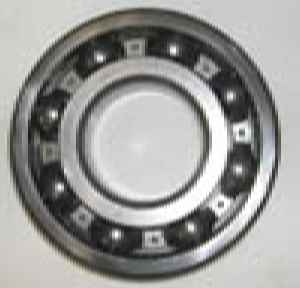 "RMS26 Ball Bearings 3 1/4""x7 1/2""x1 9/16"""